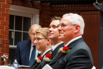 John&DarleneFedorWedding-2014-06-07-058