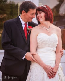 John&DarleneFedorWedding-2014-06-07-775