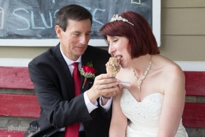 John&DarleneFedorWedding-2014-06-07-828
