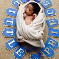 JR Haden Newborn Portraits 2015-08-05 301
