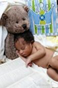Baby Jamin Newborn Photos 2016-02-28 287 (206)