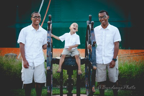 Quinn Summer Family Portraits 2016-07-19 051