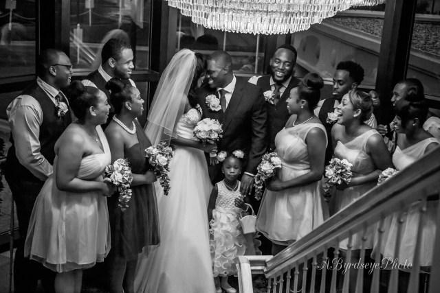 bridal-party-familyimg_1233