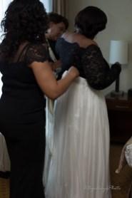 Toledo Intimate Wedding Reynolds Reception Hall_-13