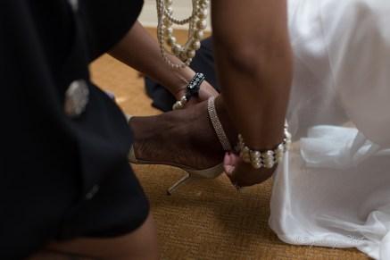 Toledo Intimate Wedding Reynolds Reception Hall_-14