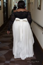 Toledo Intimate Wedding Reynolds Reception Hall_-15