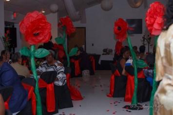Toledo Intimate Wedding Reynolds Reception Hall_-22