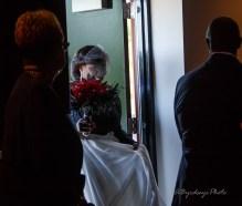 Toledo Intimate Wedding Reynolds Reception Hall_-24