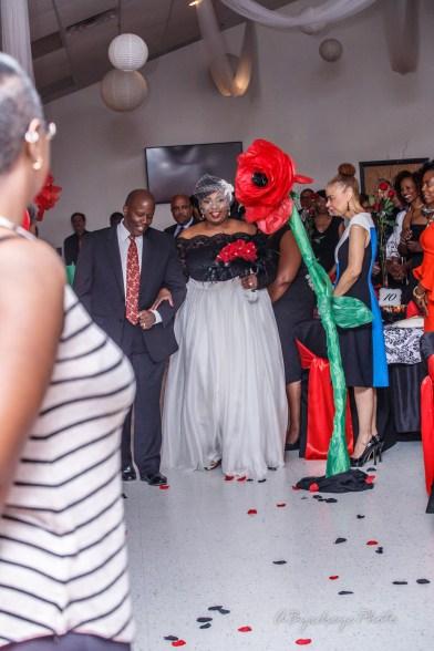 Toledo Intimate Wedding Reynolds Reception Hall_-27