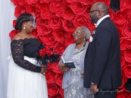 Toledo Intimate Wedding Reynolds Reception Hall_-31