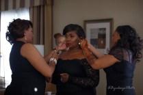 Toledo Intimate Wedding Reynolds Reception Hall_-5