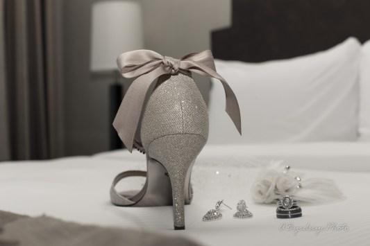 Toledo Intimate Wedding Reynolds Reception Hall_-54