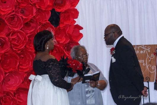 Toledo Intimate Wedding Reynolds Reception Hall_-61