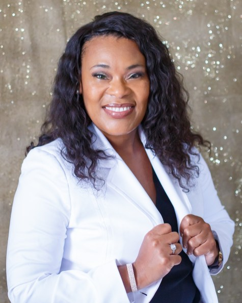 Carla B Personal Branding Session 2018-07-11 040