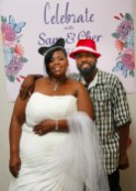 2017-07-22 Mallett Wedding Photobooth IMG_0837