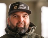 0901 IMG_0901 2019-01-24 Kevin Mikolajczyk Personal Branding Session