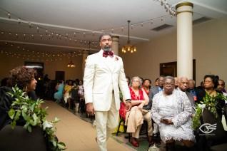 4721_2019-05-19 Jackson Wedding_Abyrdseyephoto