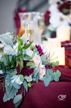 5175_2019-05-19 Jackson Wedding_Abyrdseyephoto