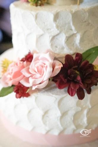 5193_2019-05-19 Jackson Wedding_Abyrdseyephoto