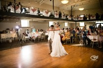 5454_2019-05-19 Jackson Wedding Nazareth Hall_Abyrdseyephoto