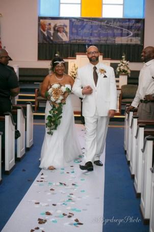 chong-wedding-photos-2016-04-29-140