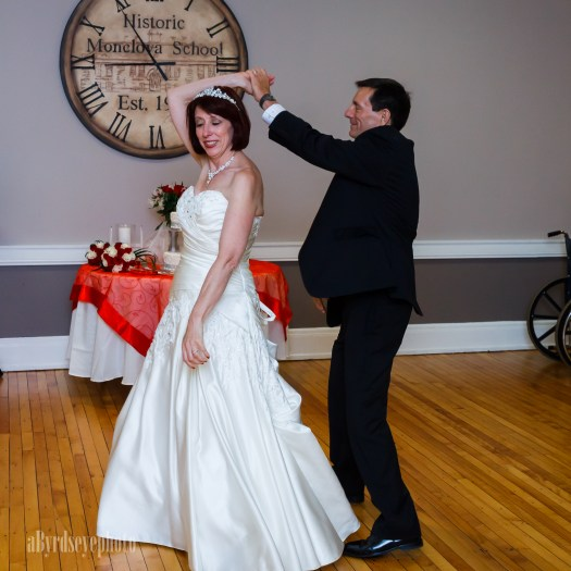 J&DFedorWeddingReception 2014-06-07 108