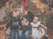 Julies Family Photos 2013-12-08 350
