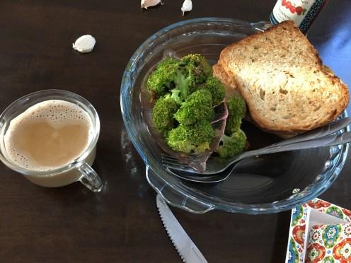 Best breakfast ever😃