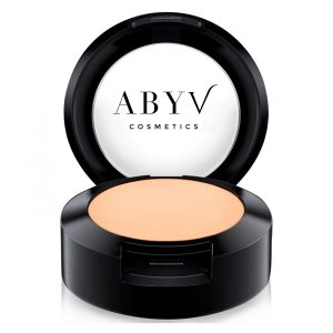 ABYV the healthy makeup