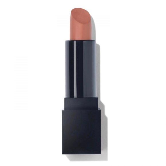 long wear lipstick