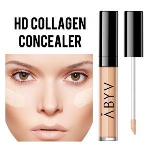 ABYV hd collagen foundation