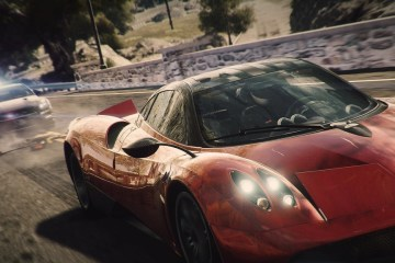 need for speed payback toyota