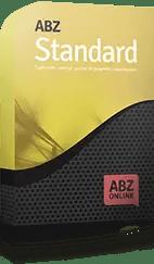 Standard-Paket
