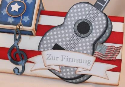 Geldwüfelkarte_Amerika_2