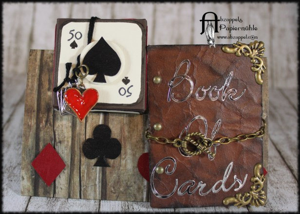 Playing Cards (1)