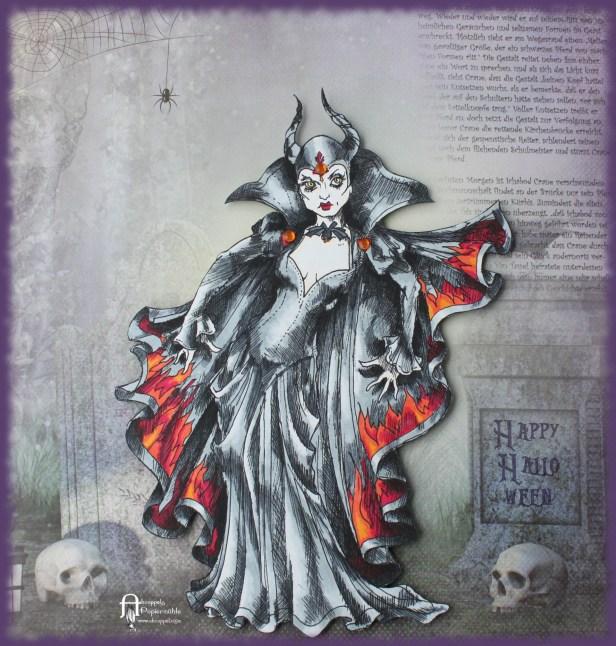 Maleficent_Halloween
