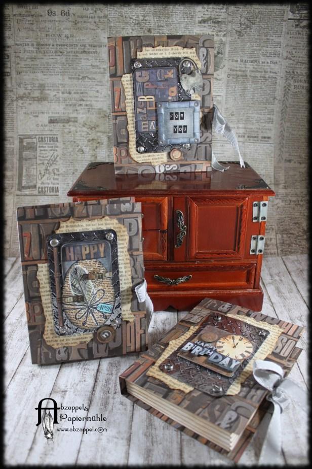 Bookbox (1)