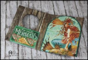 Mermaid (7)