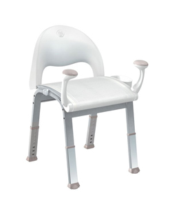 shower chair for elderly singapore antique leather senior home care equipment products and assistive devices bath chairs benches seniors
