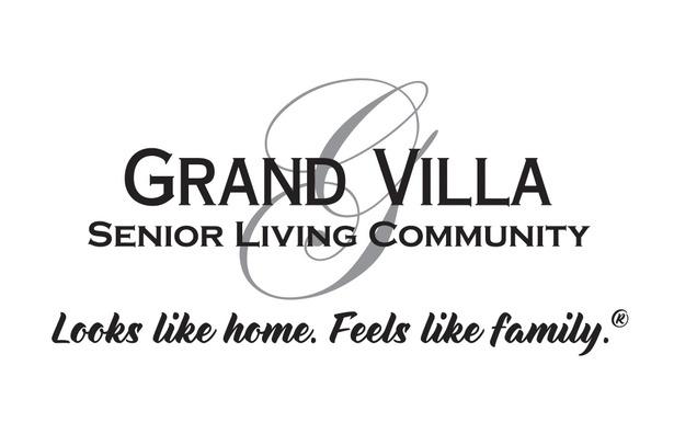 Grand Villa of Altamonte Springs Altamonte Springs, FL
