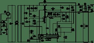 DER571  40 W Dual Output Power Supply | Power