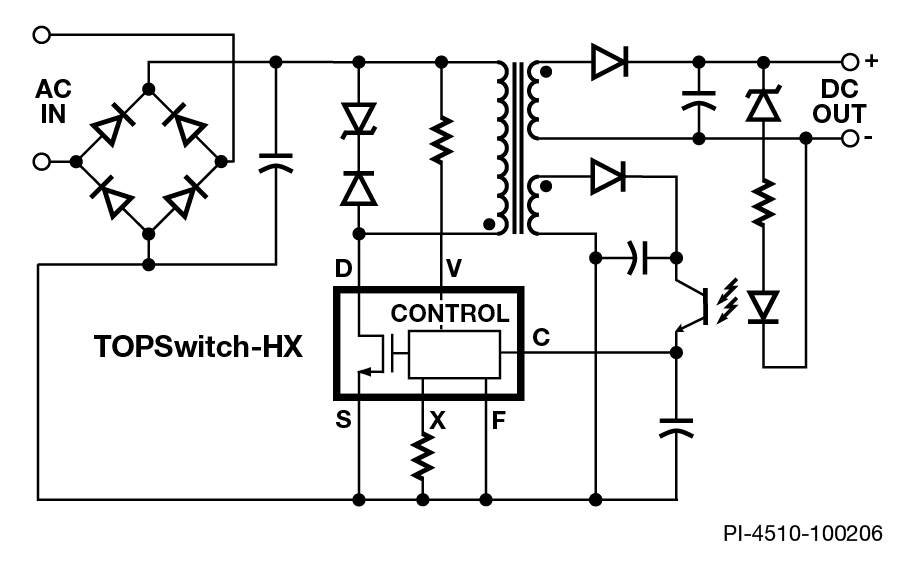 on break timer wiring diagram wiring diagram schematic