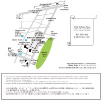 Caterham Seven 160 Launch Invite_JPN-3