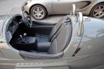 3wheelerSeat (1)m