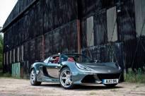 ExigeS_Roadster_008_R
