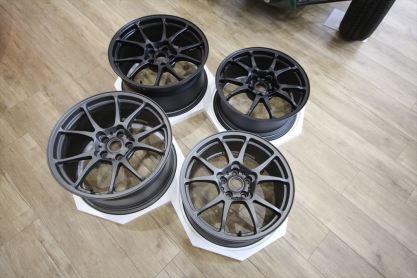 MTD_V6wheel (1)_R
