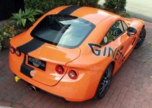 GinettaG40Ro1 (20)m