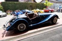 1904morganP4y (4)m