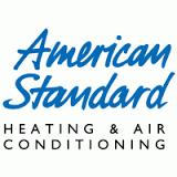 american-standard-hvac-air-conditioning