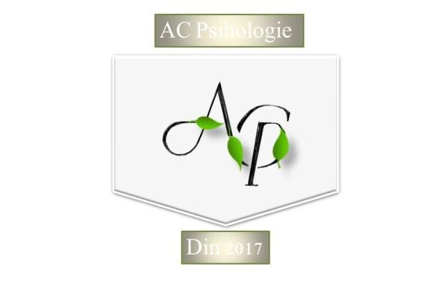 AC Psihologie - LOGO 2